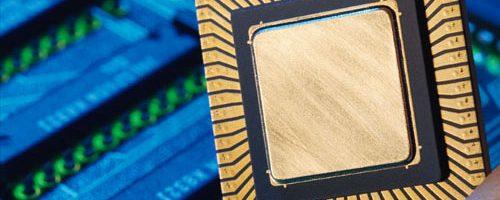 Nanoelectronics Within Modern Technology