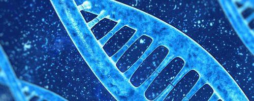 Nanorobots-DNA technology