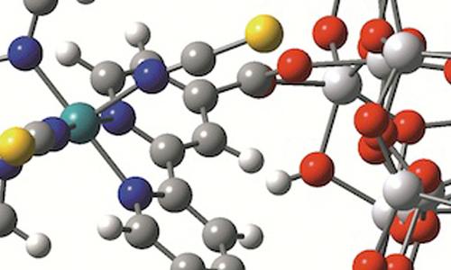 Risks Of Nanotechnology
