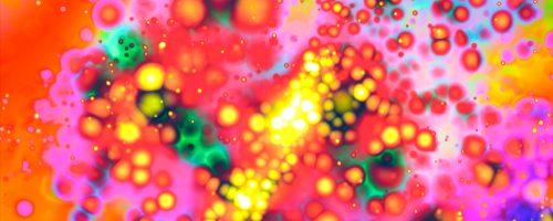 What Is A Nanoscientist?